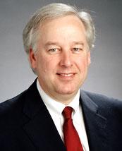 Allen Smith Texas Monthly Super Lawyer